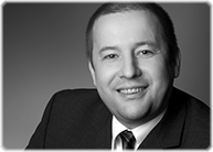 Rechtsanwalt Koeln Mansurov