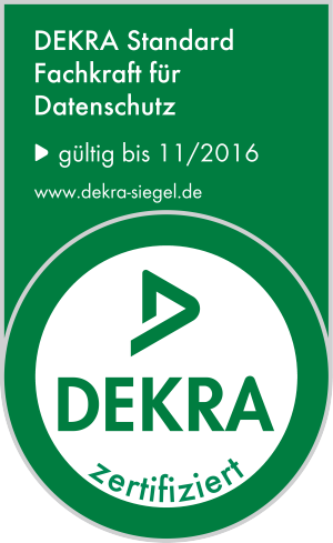 Fachkraft für Datenschutz_11-2016_ger_tc_p