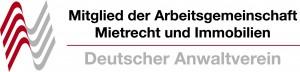 Logo-Mitglied-ARGE-Mietrecht-und-Immobilien-1